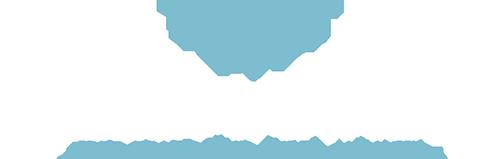 Logo Beeldmakkers